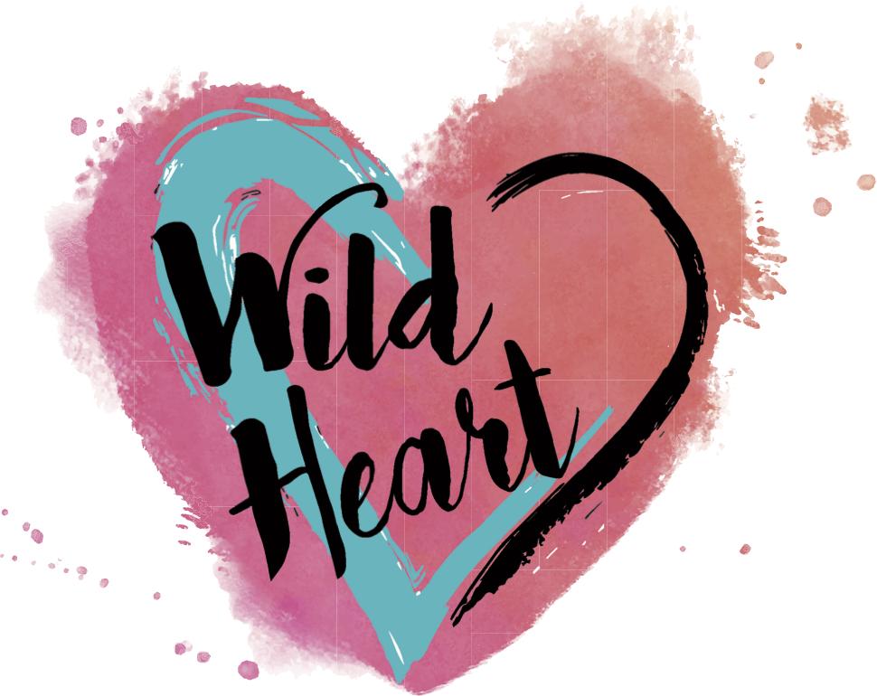 Das Wilde Herz