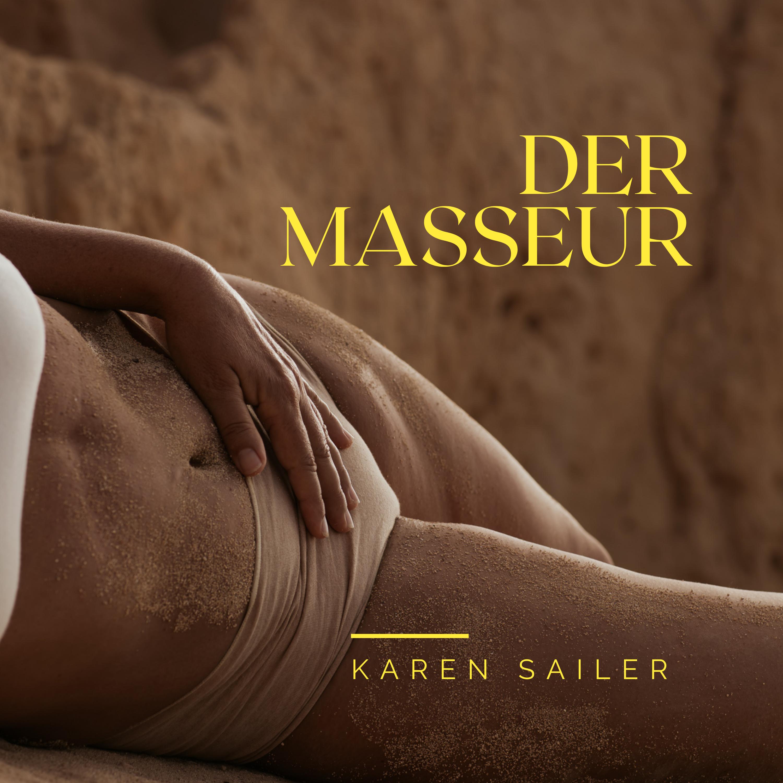 Podcast Karen Sailer